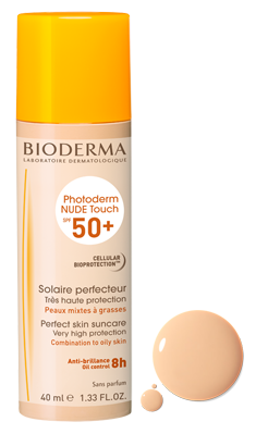 Atoderm Intensive Baume